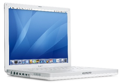 05ibook14_side.jpg