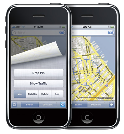 08_iphone_maps.jpg