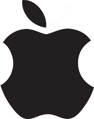 Apple-Joke-Logo_02.jpg