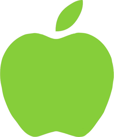 Apple-Logo-Joke_01.jpg