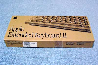 Apple Extended Keyboard II.jpg