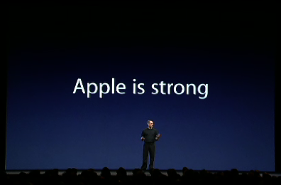 Apple_wwdc_2005.png