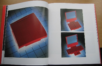 Design Anthology of Kazuo Kawasaki_02.jpg