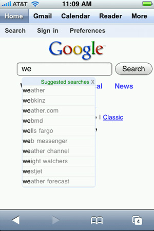 GoogleSuggest-on-iPhone.jpg
