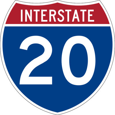 Interstate20.jpg