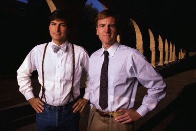 John-Sculley&Steve-Jobs.jpg