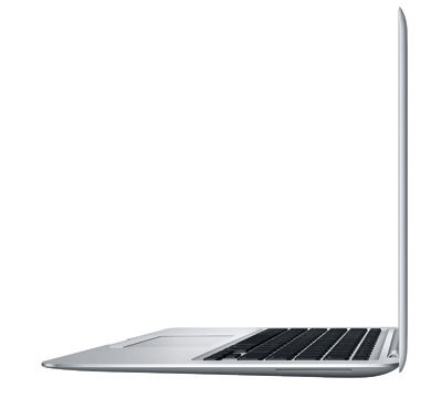 MacBook-Air_side_400.jpg
