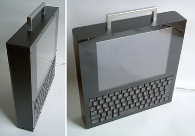 PowerBook-190.jpg
