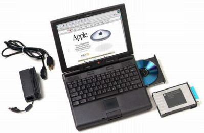 PowerBook3400.jpg