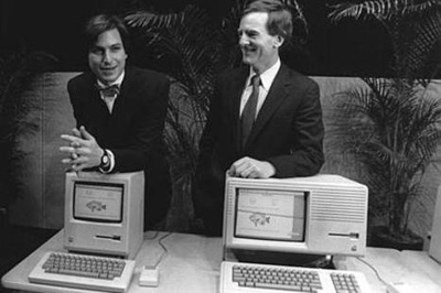 Steve-Jobs-&-John-Sculley.jpg