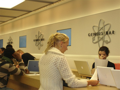 apple-store-genius_bar.jpg