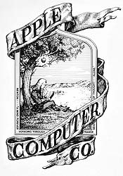 apple_logo.jpg