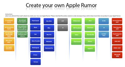 create-your-own-apple-rumor.jpg