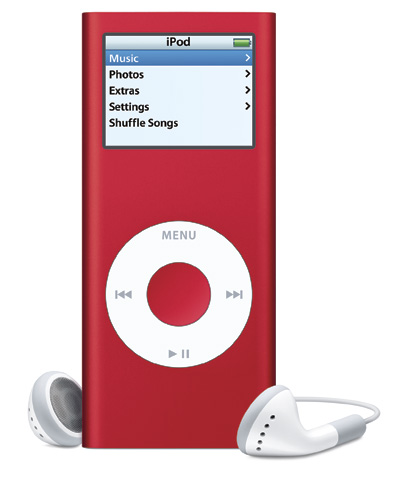 iPod-nano_red_fronttif.jpg