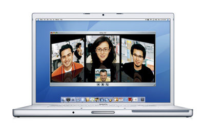 macbookpro17_ichat.jpg