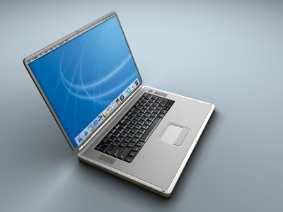 powerbook-g4.jpg