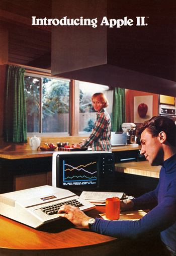 Apple-II_Intro_1977.jpg