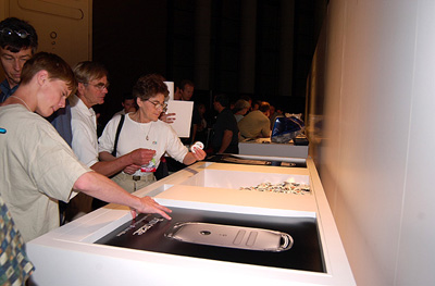 Macworld-Conference&Expo-New-york-PowerMac-G4-Quicksilver.jpg