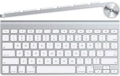 apple_wireless_keyboard_2007.jpg