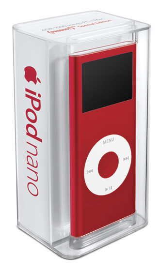 ipod_nano_red_inbox.jpg