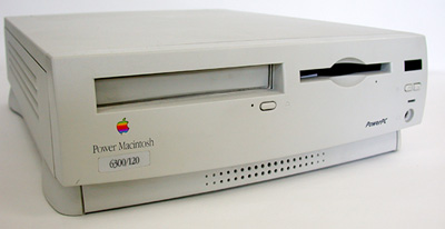 power-macintosh6300-01_400.jpg