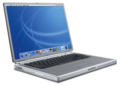 powerbook-g4_02.jpg