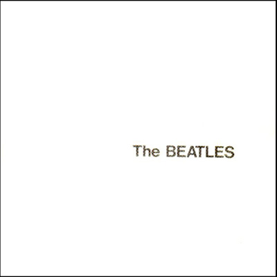 the-beatles-WHITE-ALBUM.jpg