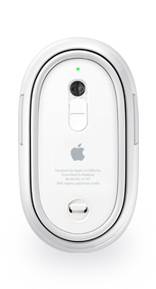 wireless Mighty Mouse.jpg
